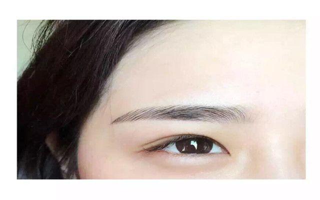 米蘭达时尚美睫(世元国际店)-美团