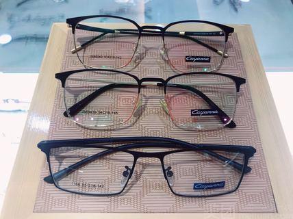 【3店通用】百姓直通车眼镜图片