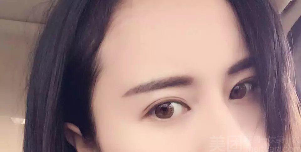 艾美韩式塑颜馆-美团