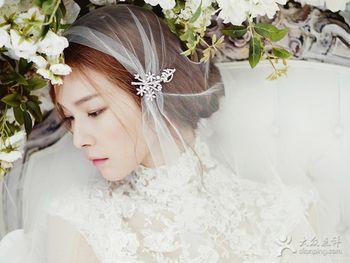 【大连等】韩国名匠·尼斯摄影-美团