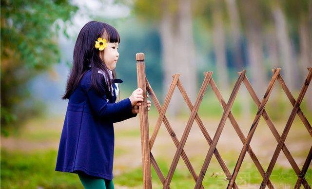 格林童话高端儿童摄影会所-美团