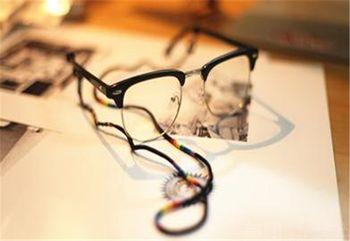 【茌平等】新世纪眼镜-美团