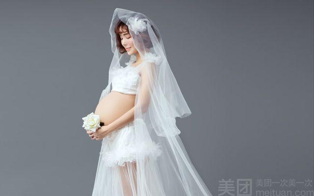BOBO婚纱摄影工作室-美团