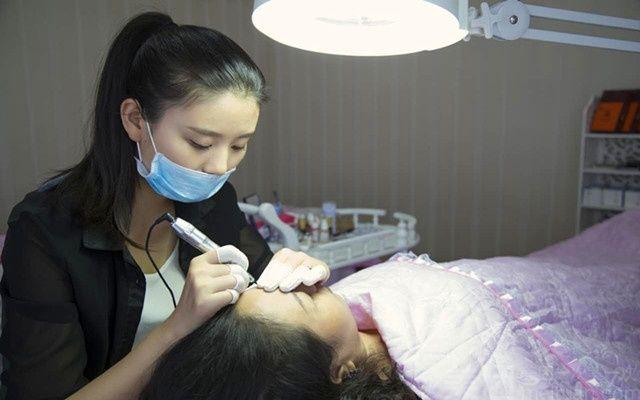 瑞纳皮肤管理中心-美团