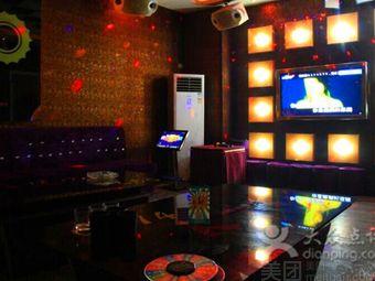 东方金柜KTV