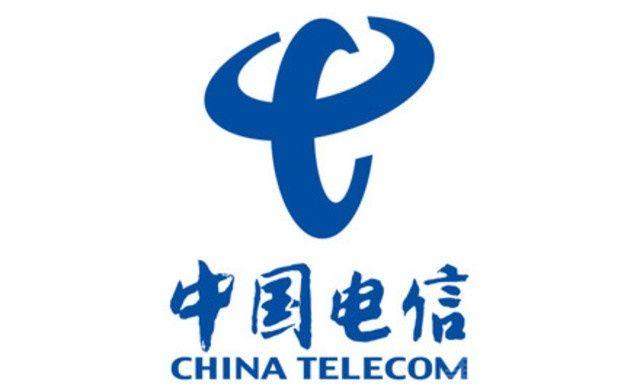 中国电信-中国电信3年12M光纤宽带套餐,仅售200元,价值2880元中国电信3年12M光纤宽带套餐!