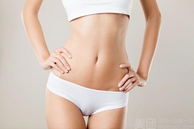 欢悦佳人专业瘦身养生馆(弘阳广场店)-美团
