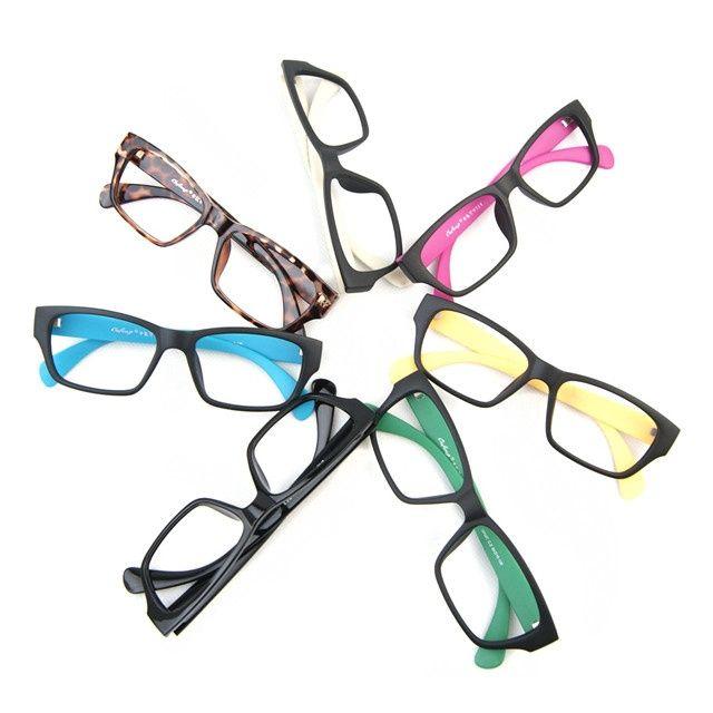 光明眼镜(天发广场店)-美团