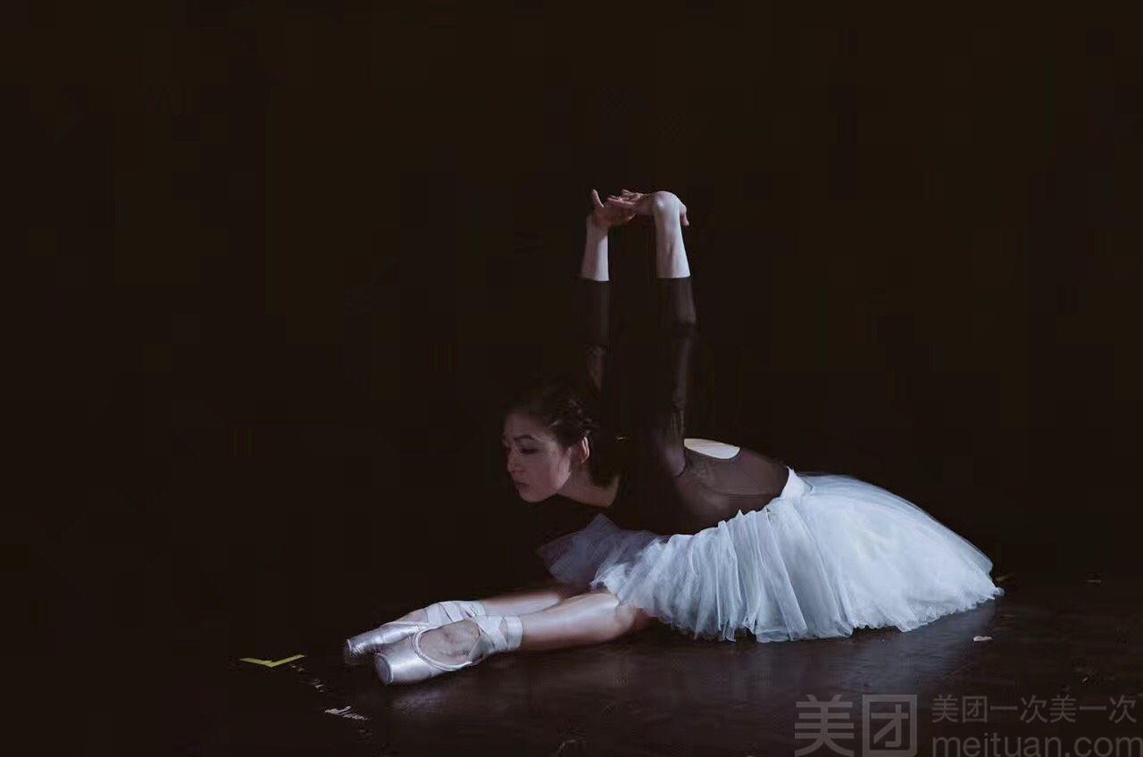 欧艺博舞蹈学校-美团