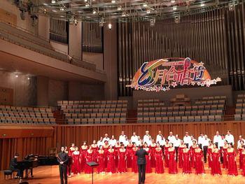 【北京】吾同艺树音乐吧-美团