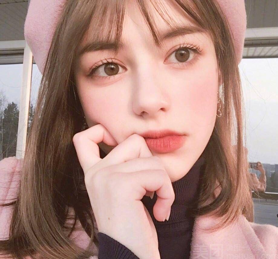 【a-yeon雅妍·皮肤管理中心】韩式单根睫毛嫁接