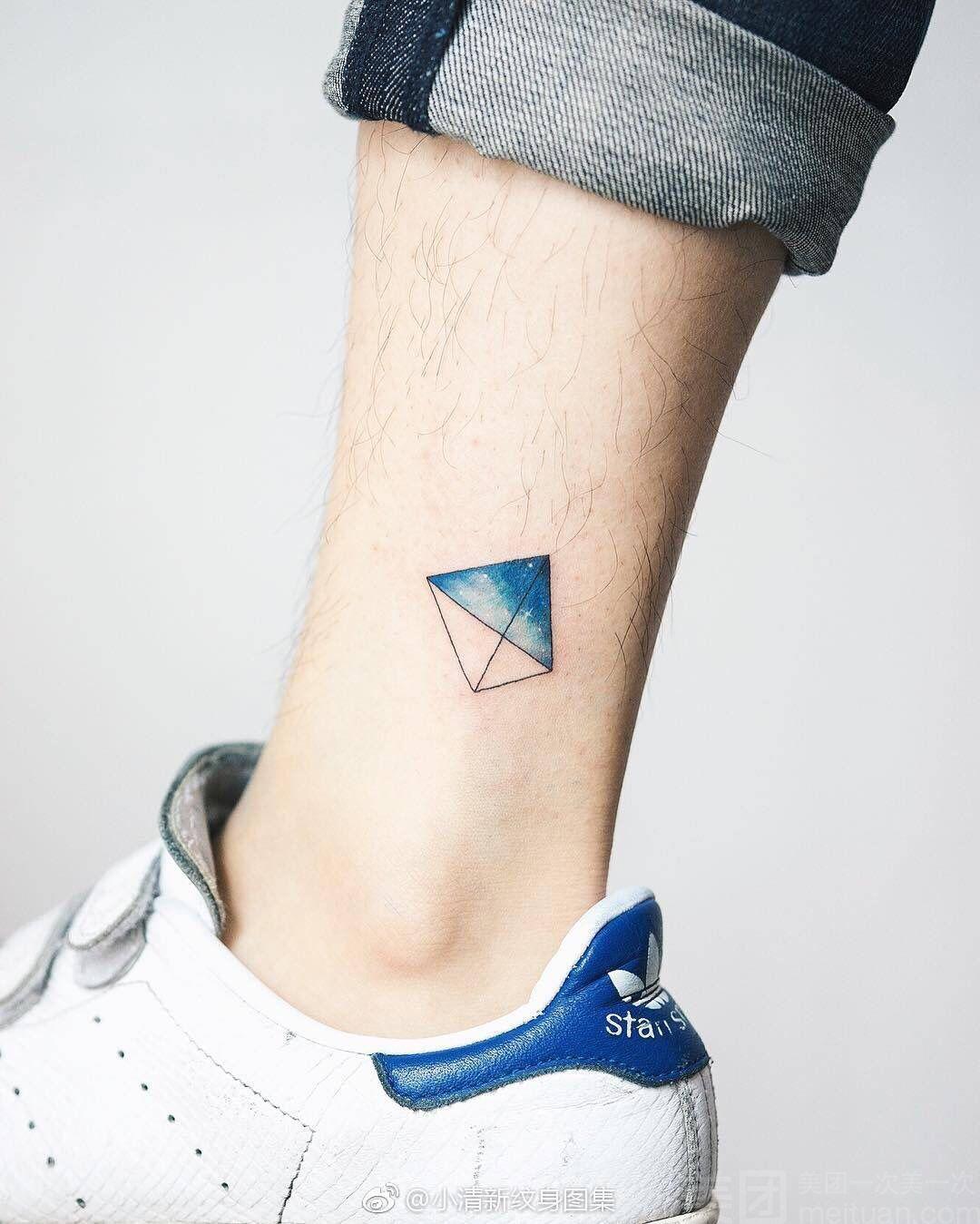 丽人团购 纹身 荔湾区 芳村 鲲 刺青vktattoo工作室   购买须知 有效