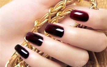 【茌平】红云纹绣美甲美睫时尚馆-美团