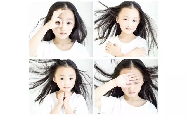 阿拉丁国际儿童摄影(正大广场店)-美团