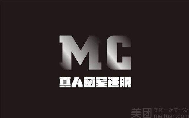 MC密室逃脱(西北旗舰店)-美团