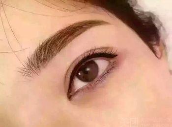 【茌平等】沐孜美容养生spa-美团