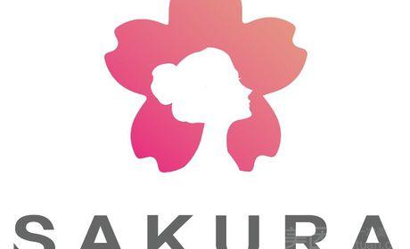logo logo 标志 设计 矢量 矢量图 素材 图标 460_280