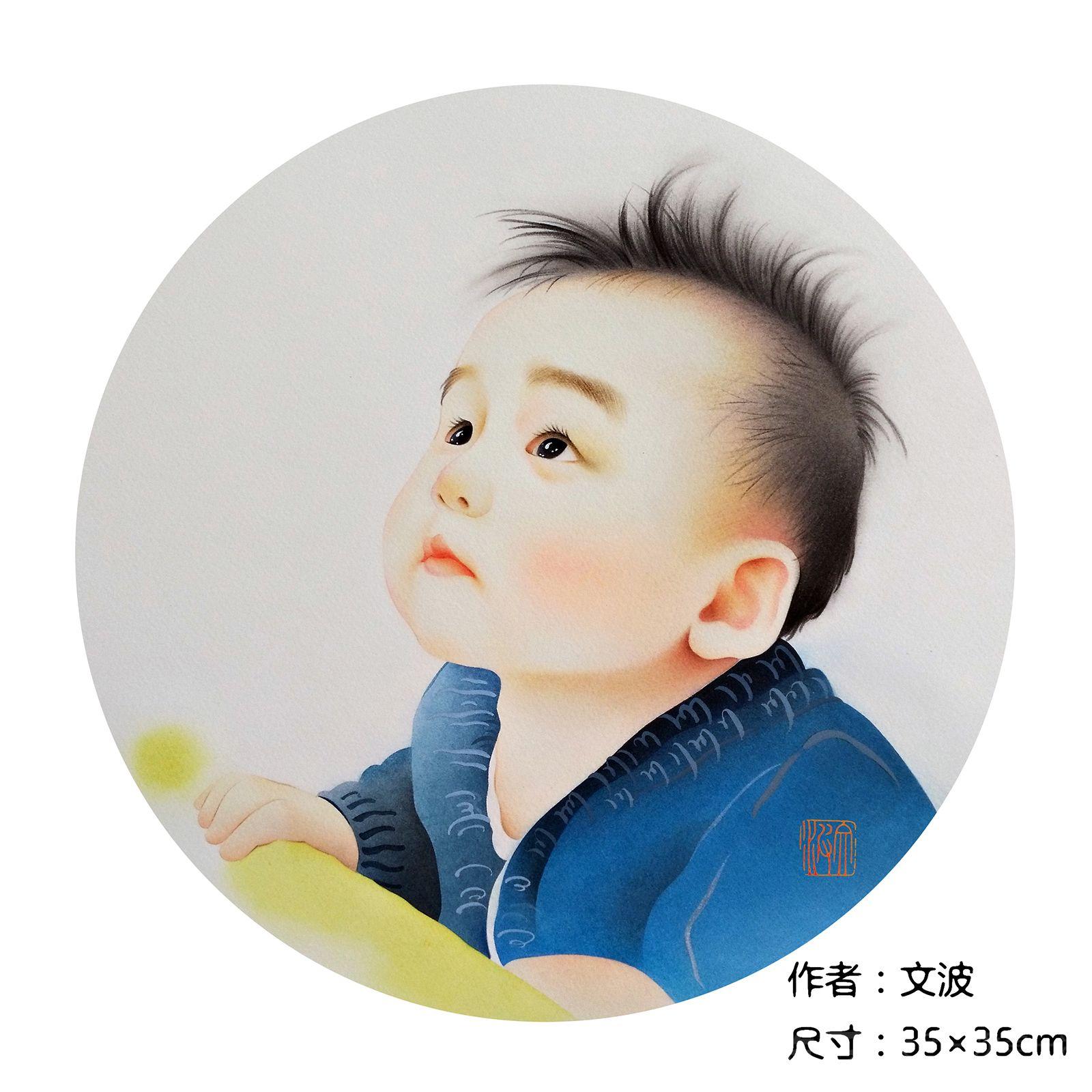 :长沙今日钱柜娱乐官网:【千绘画苑成人美术】水彩、彩铅单人零基础体验课