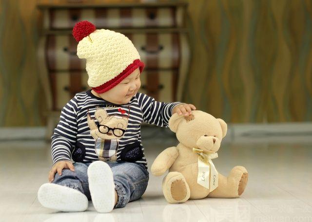 童话乐园精品儿童摄影-美团