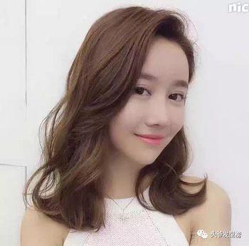 【北京】Mori Girl style发妆店-美团