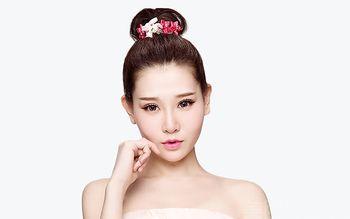【北京】美着呢化妆工作室-美团