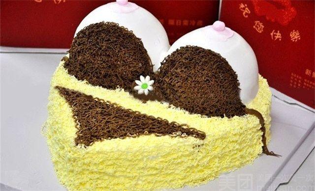 华尔芝DIY蛋糕烘焙(体育西店)-美团