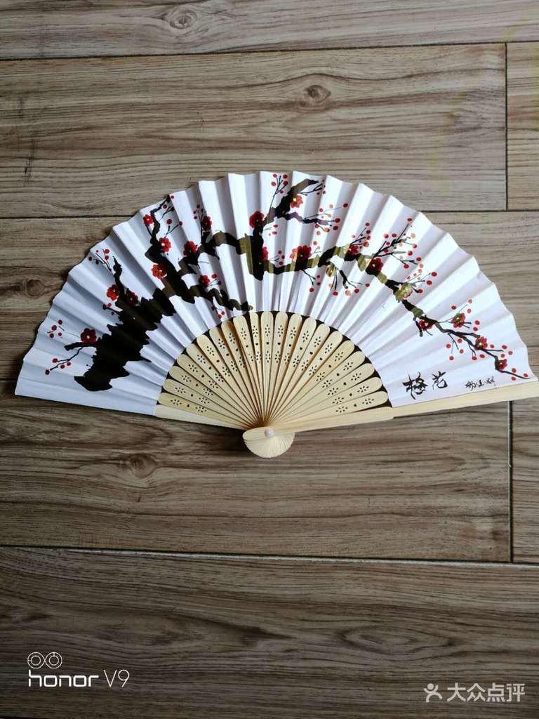 [徐家汇] 尚霓手工~亲子diy科学实验创意活动儿童手法小魔术