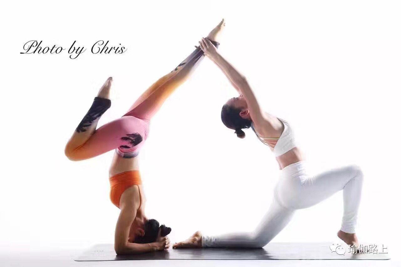 禅心瑜伽舞蹈会馆-美团