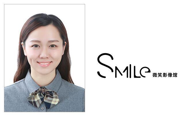 Smile微笑影像馆(大学城三期店)-美团