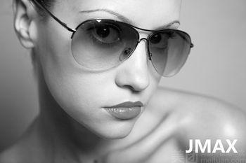 【北京】JMAX眼镜-美团