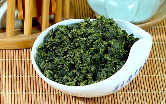 九洲茗茶茶馆-美团