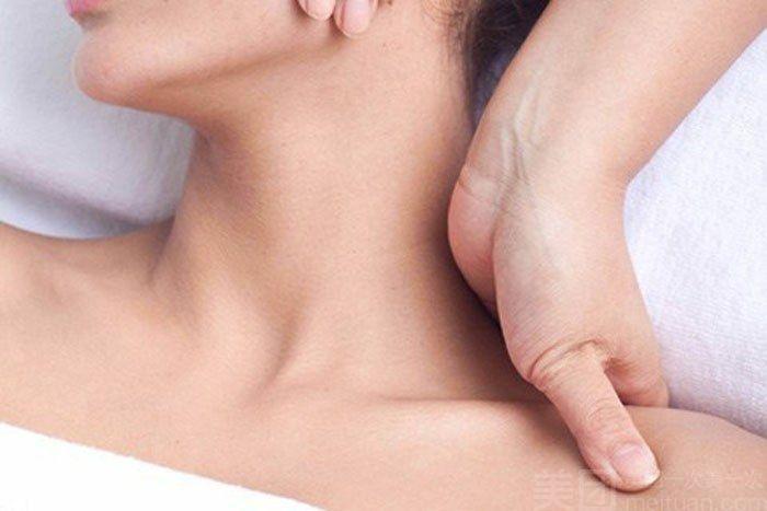 专业问题性肌肤疗肤中心-美团