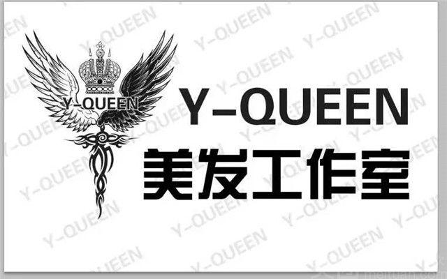 y-queen(洋洋美发工作室)-美团