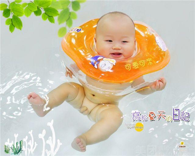 【可爱可亲母婴生活馆团购】廊坊可爱可亲母婴生活馆