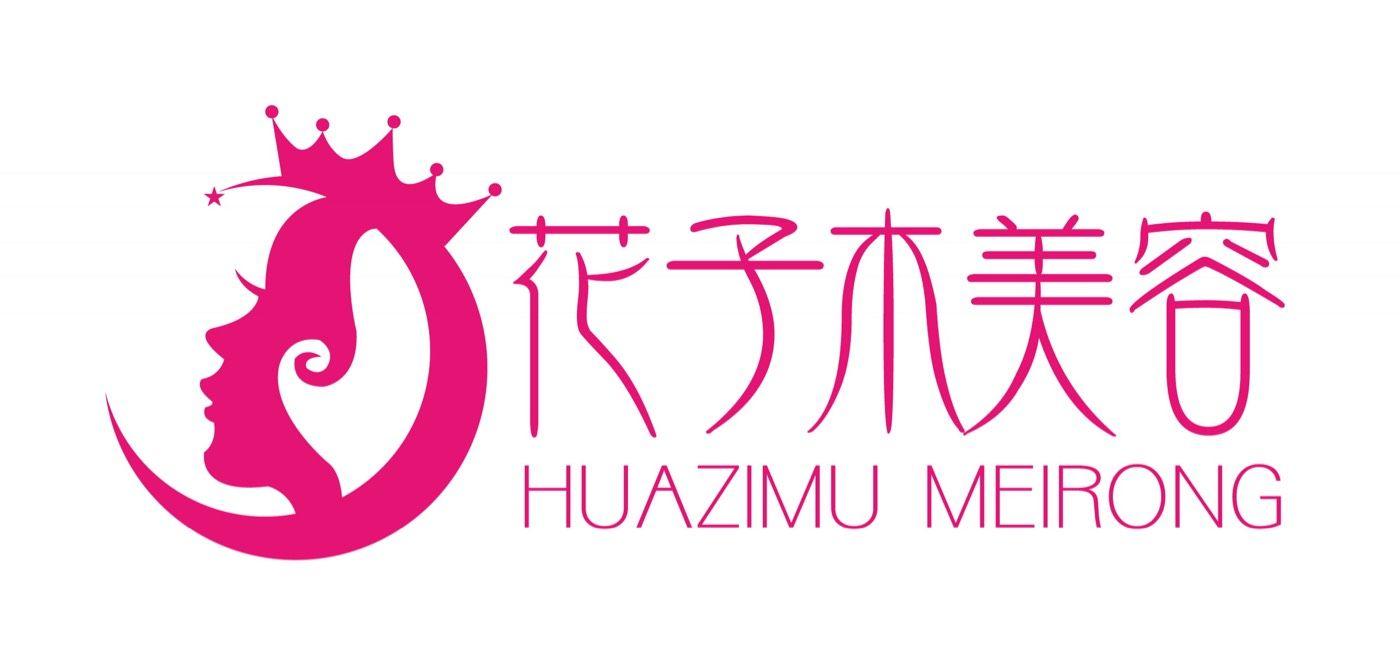 logo logo 标志 设计 矢量 矢量图 素材 图标 1400_666