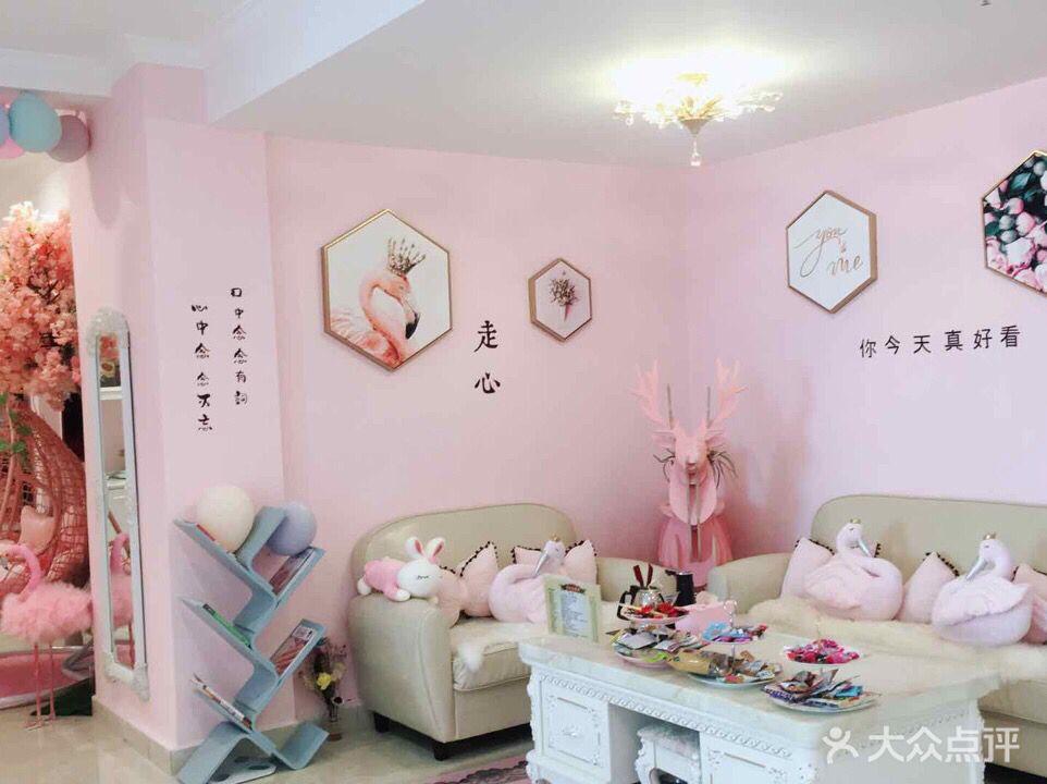 背景墙 房间 家居 起居室 设计 卧室 卧室装修 现代 装修 962_720