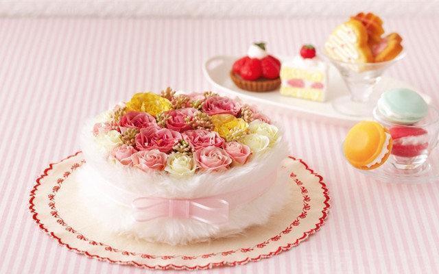 008DIY蛋糕-美团