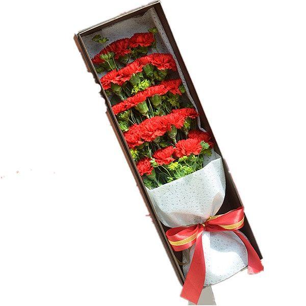 花之爱鲜花-美团