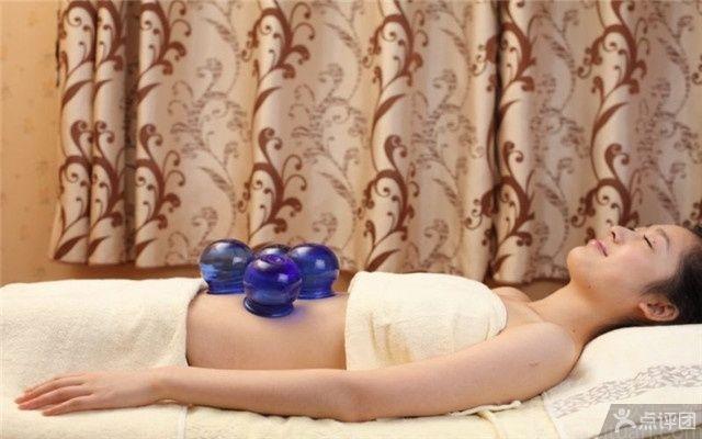 玉纤汇皮肤管理纤体美妆(青年大街店)-美团