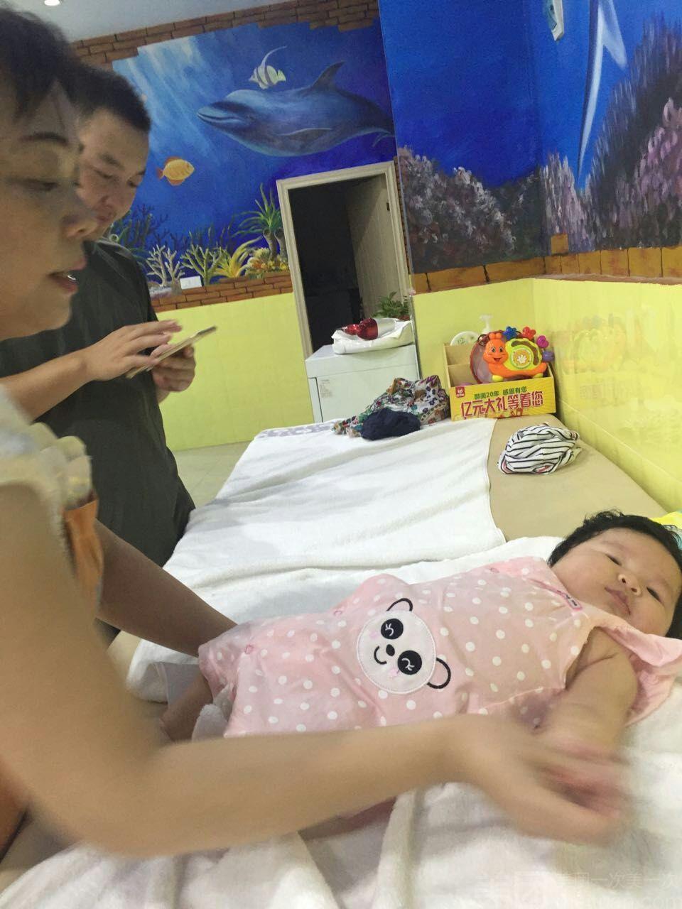 优家宝贝母婴生活馆连锁-美团