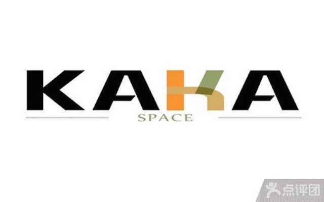 KAKA造型(回龙观店)-美团