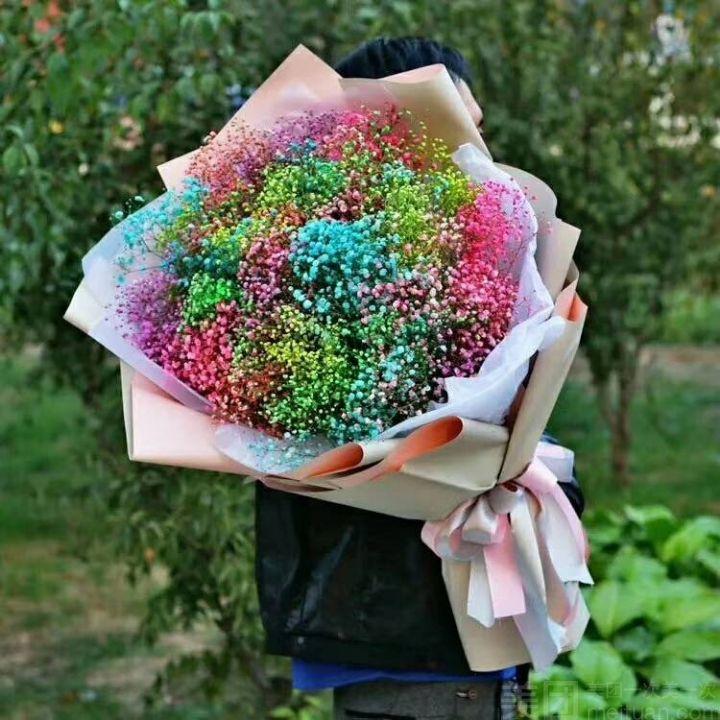 歌�yb����_姝语鲜花店