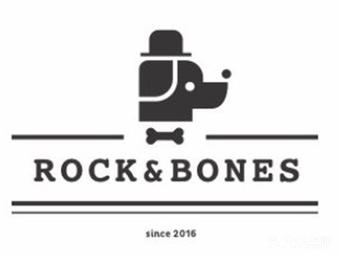 Rock&Bones疯狂骨头