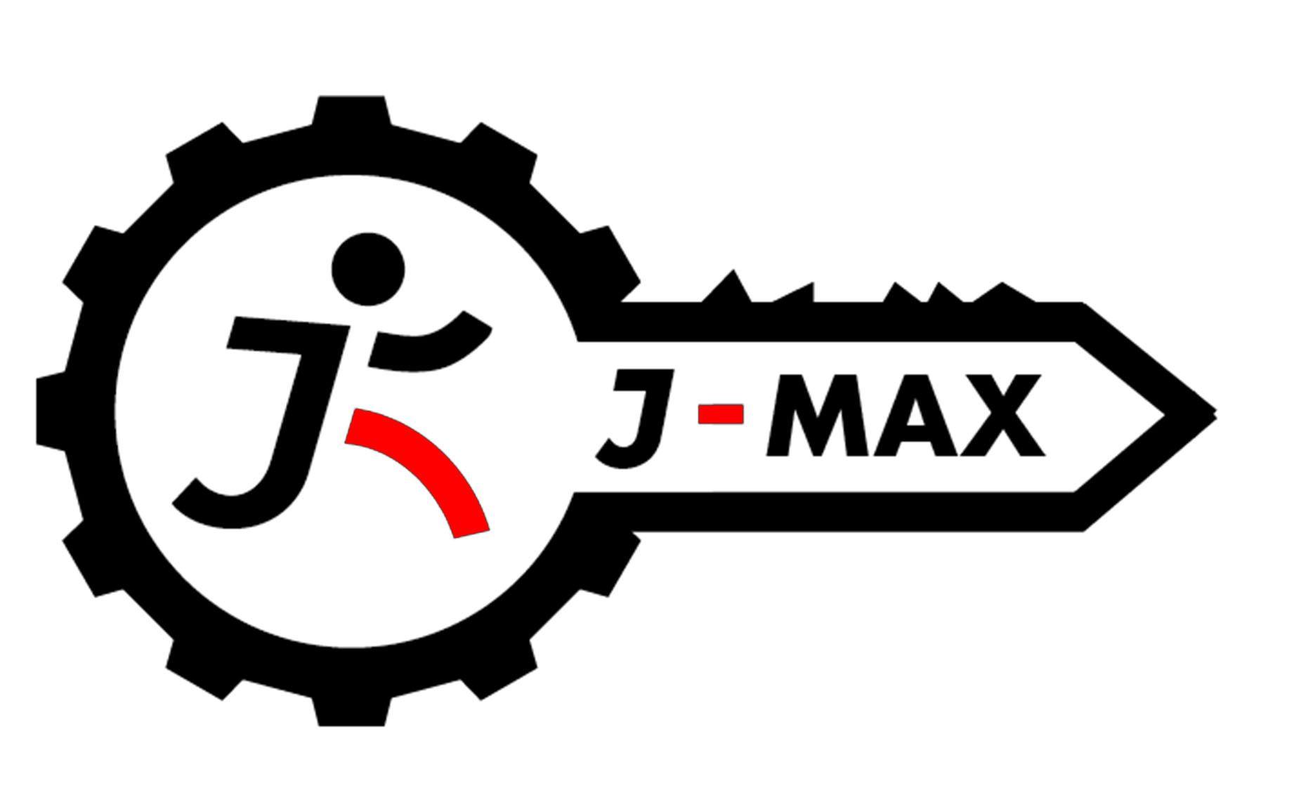 J-MAX密室逃脱(中街门市店)-美团