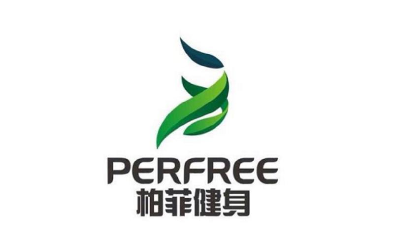 logo logo 标志 设计 图标 800_509