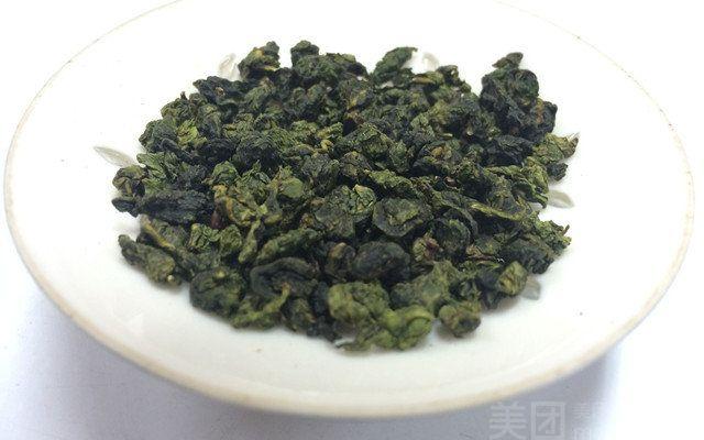 茶艺轩-美团