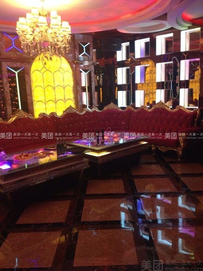 【峰巢KTV视频】峰巢KTV-团购2大包欢唱+酒4特种小时神枪手图片
