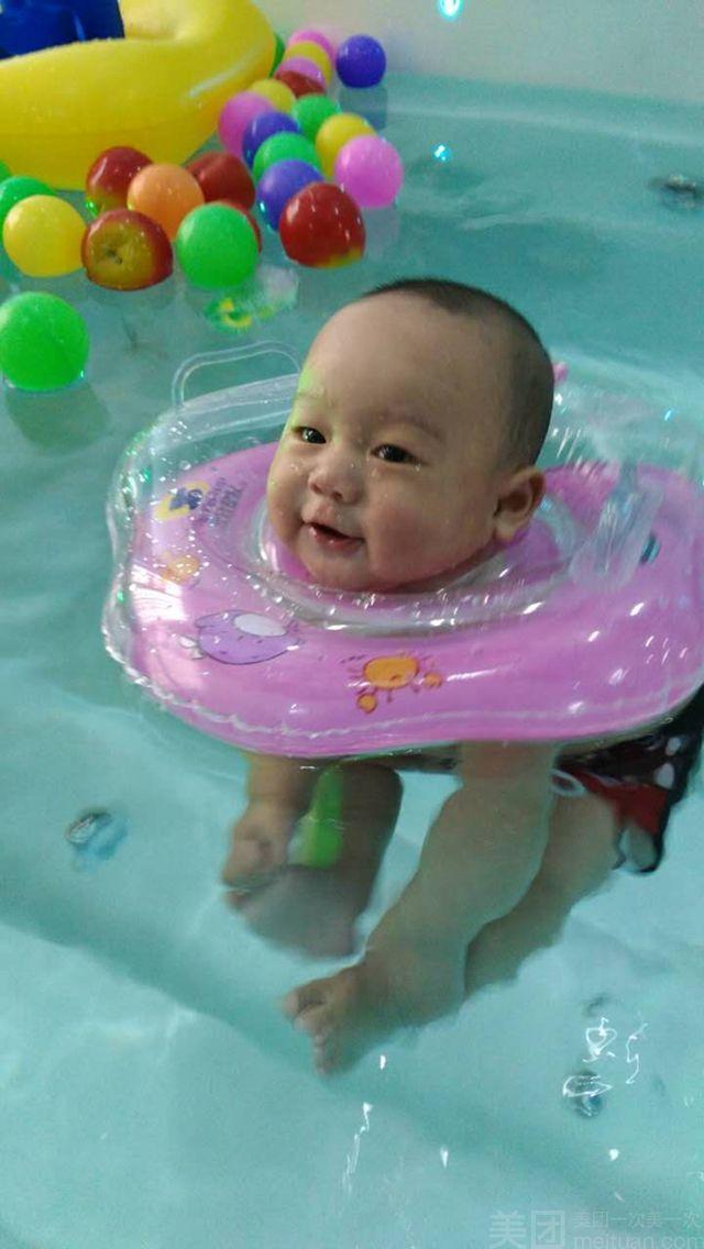 爱乐宝宝贝乐园内含儿童乐园及儿童游乐场,欢迎光临.