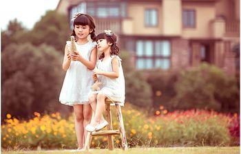 【上海】艾尔贝贝儿童摄影-美团
