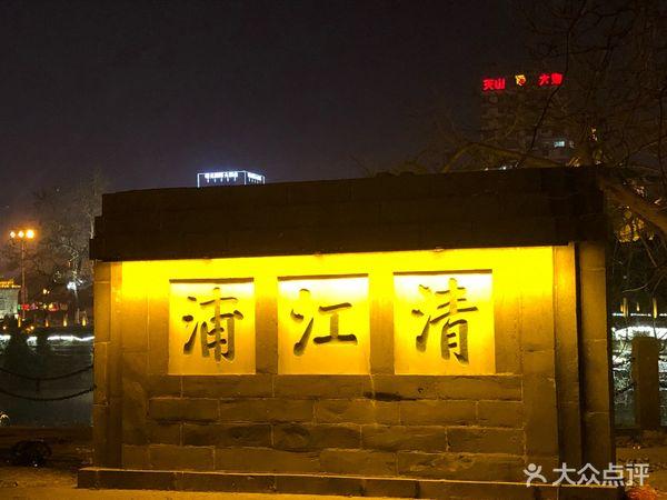 大淮安更了解啦   白天的行程比晚上长可以去大楚州玩玩,不同样的风景